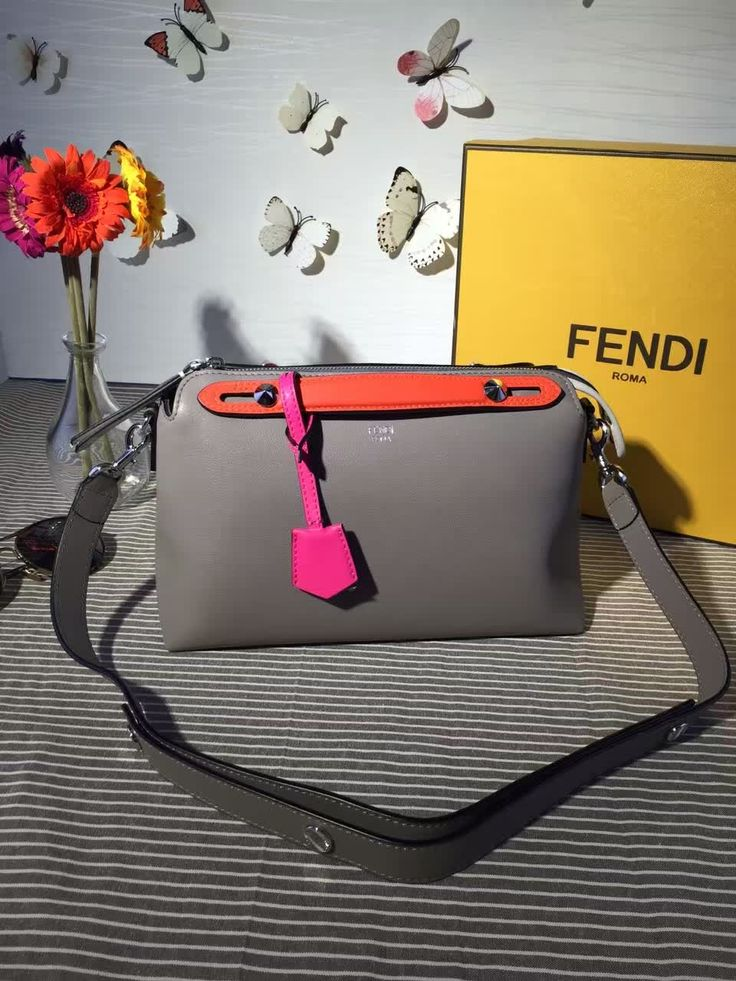 fendi Bag, ID : 55055(FORSALE:a@yybags.com), fendi cheap hobo bags, fendi sale online, fendi genuine leather belts, fendi purse designers, fendi briefcase women, fendi pouch, fendi backpack hiking, handbags italy, fendi leather attache case, fendi clutch purse, fendi house, fendi designer handbag sale, fake designer bags #fendiBag #fendi #buy #fendi #belt