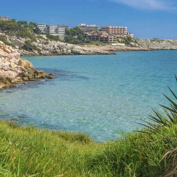 Sonnen an der Costa Dorada: 7 Tage mit Flug, Strandhotel & Halbpension ab 321 € (Vollpension ab 363 €) - Urlaubsheld | Dein Urlaubsportal