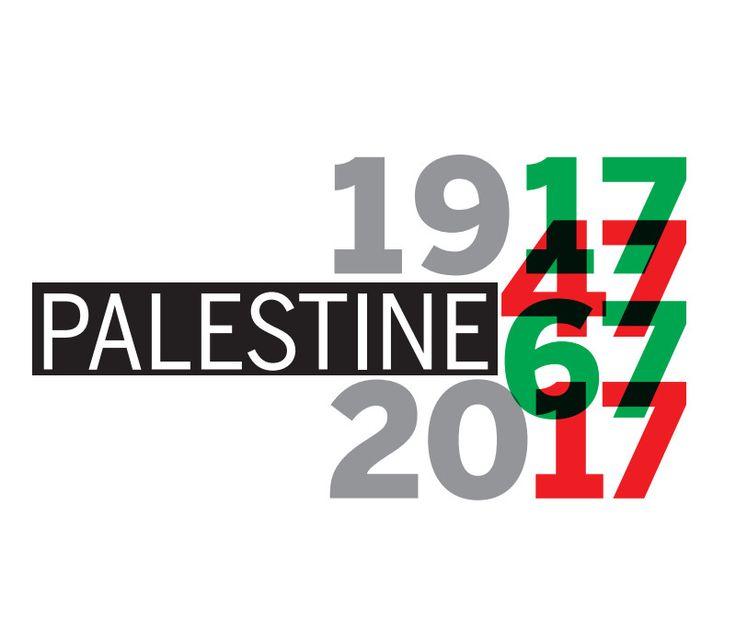 Le 17 avril 2017 marque la journée internationale de solidarité avec les prisonniers palestiniens. A cette occasion, plus d'un millier de prisonniers politiques lancent une grève de la faim illimitée pour protester contre le système de détention israélien.   L'emprisonnement des Palestiniens, et particulièrement celui des enfants, est un rouage de l'occupation. A cette occasion, interpellons l'Union européenne pour mettre fin à l'emprisonnement des mineurs et les mauvais t...
