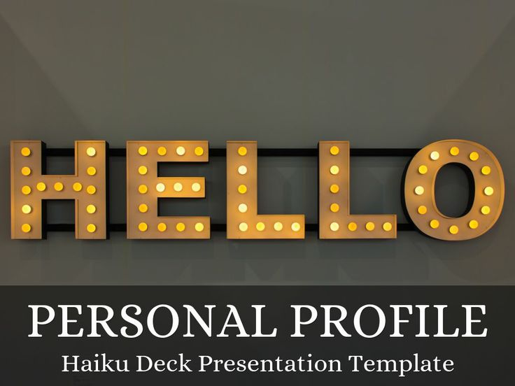 31 best Templates images on Pinterest Haikou, Haiku and Content - business case templates free