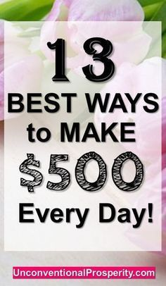 12+ Exalted Make Money Youtube At Home Ideas – Online Jobs Ideas