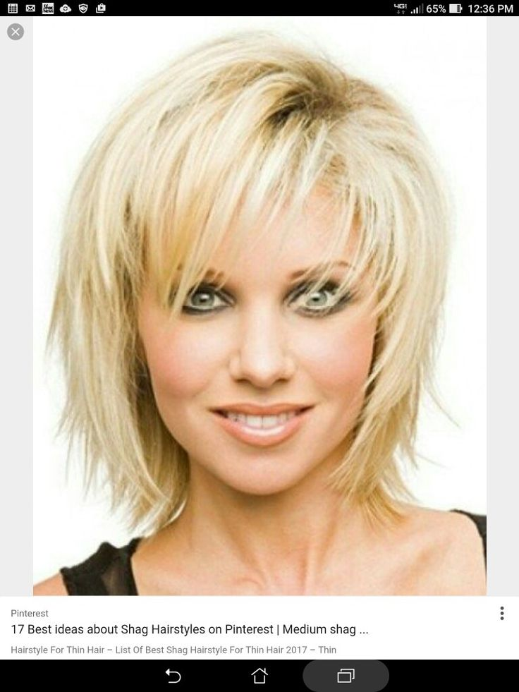 wedge haircuts for fine hair best hairstyle for wedge hairstyles medium 5989 | b3b4e643a1254a9ae284736d3de5b7d5 bobs