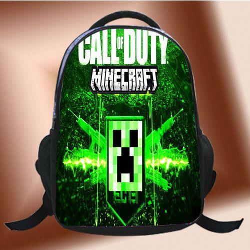 #Minecraft Call of Duty  Custom by BirthdayPartyS on Etsy