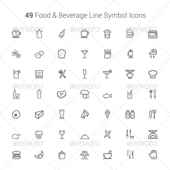 18 Best Icons Images On Pinterest Icon Set Icons And Icon Design