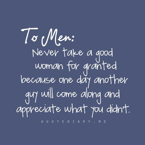Quotes About Good Men: Best 25+ Sexy Men Quotes Ideas On Pinterest