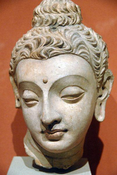 gandhara style - Google'da Ara