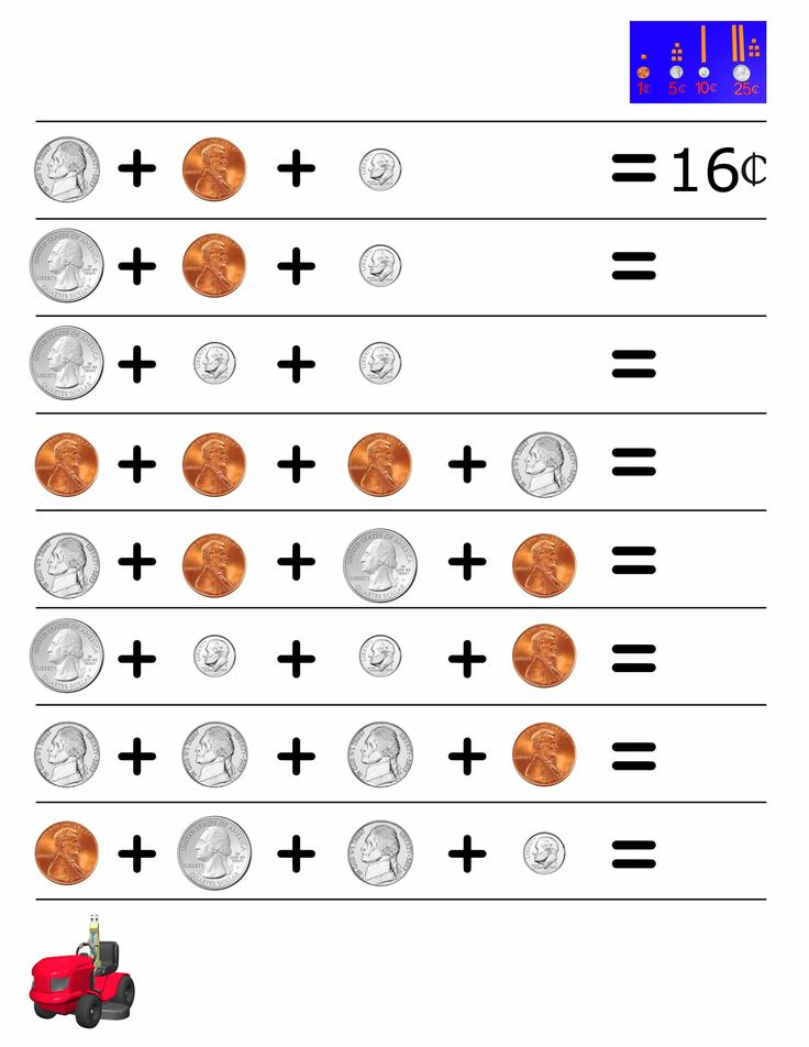 Worksheets Second Grade Money Worksheets 1000 ideas about money worksheets on pinterest counting worksheet for 2nd grade our videos help reinforce this concept