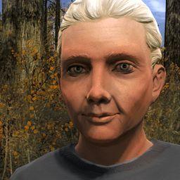 theHunter - il più realistico gioco gratuito online di caccia