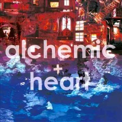 Vampillia - Alchemic Heart, Blue