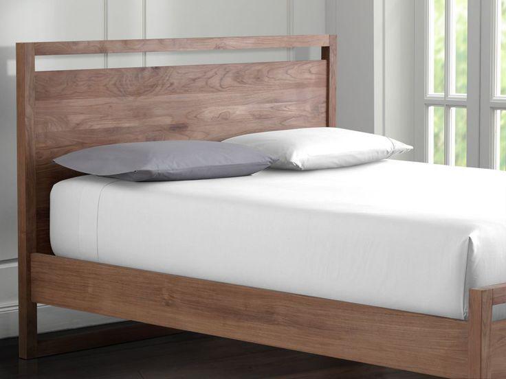 bedding planner crate and barrel crate and barrelcratesplannersbeddingbedroom ideas