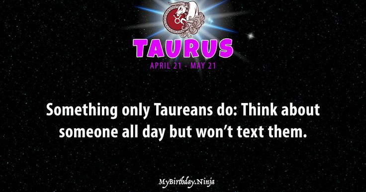 Accurate TAURUS daily horoscope. LOVE, romance, money, finance, work, career, shareable personality trait
