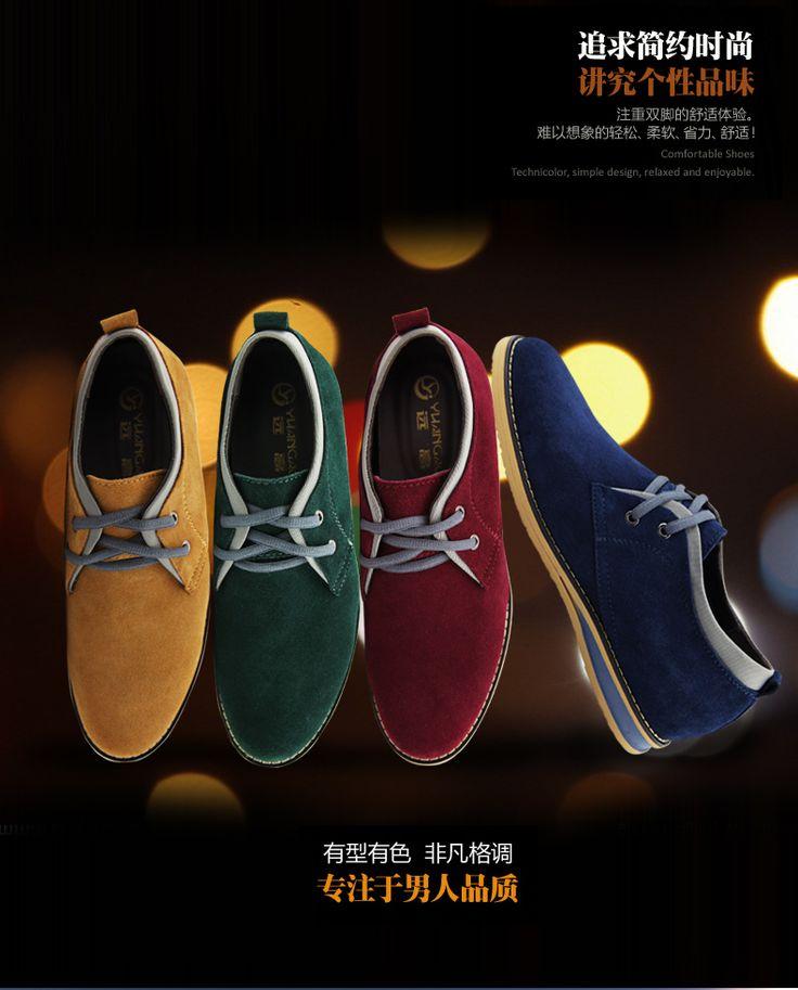 Намного выше для мужчин лифта обувь мужская обувь мужчины лифт 6см летние мужские мужская повседневная обувь стелс увеличился 8cm-tmall.com Lynx
