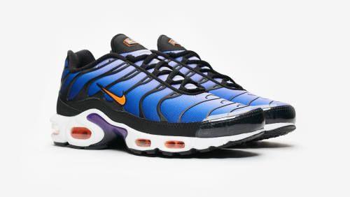 187 Straßenbande Nike Air Max Plus TN   Nike air max plus