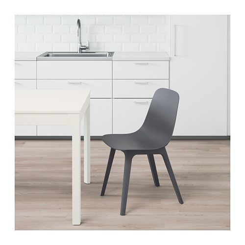 http://www.ikea.com/pl/pl/catalog/products/00360002/