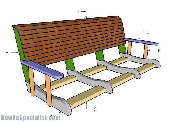 10 Simple and Impressive Tricks Can Change Your Life: Woodworking Clamps How To Build woodworking for kids articles.Woodworking Pallets Inspiration wo…