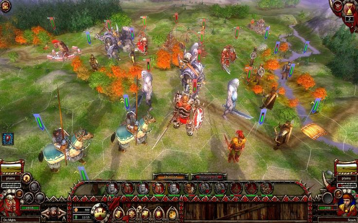Elven Legacy Collection Mac download. Download Elven Legacy Collection Mac full version. Elven Legacy Collection Mac for iOS, MacOS and Android. Last version of Elven Legacy Collection Mac