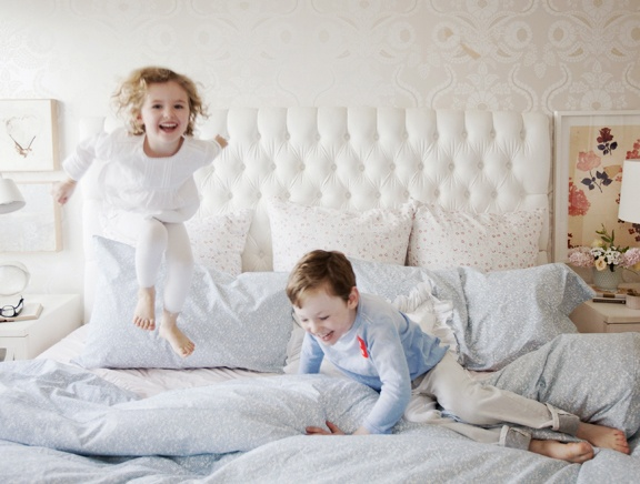 1000 Images About Kids Underwear On Pinterest Camps