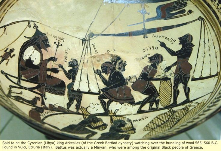 A review of the history of the greek people and culture