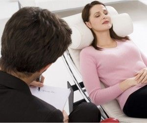 The process of this past life regression therapy session is usually conducted in the therapist's office or any other place he finds suitable. read more