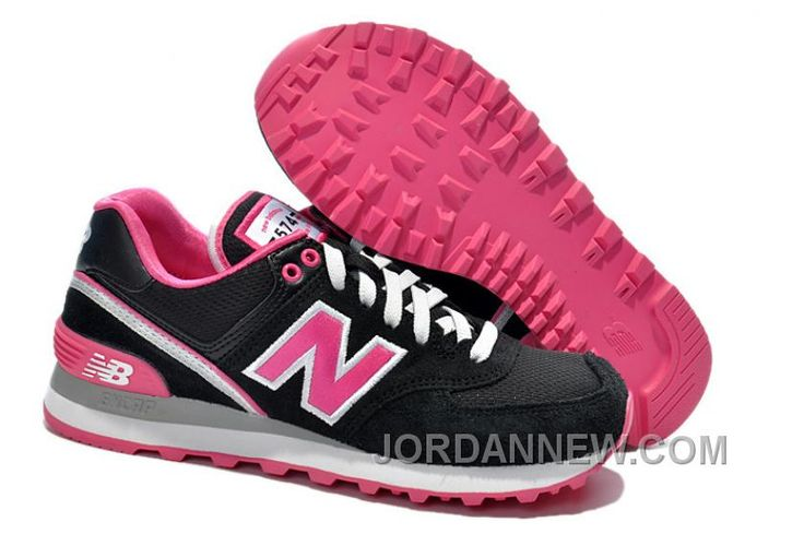 http://www.jordannew.com/womens-new-balance-shoes-574-m061-top-deals.html WOMENS NEW BALANCE SHOES 574 M061 TOP DEALS Only $55.00 , Free Shipping!