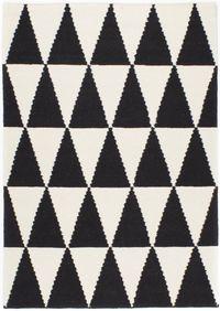 18 best images about mattor on pinterest wool stockholm. Black Bedroom Furniture Sets. Home Design Ideas