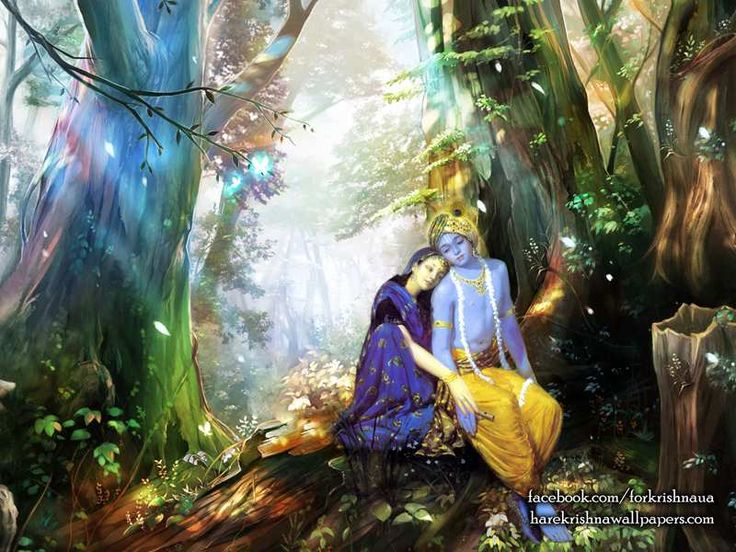 Radha Krishna Wallpaper (004)   Download Wallpaper: http://harekrishnawallpapers.com/radha-krishna-artist-wallpaper-004/  Subscribe to Hare Krishna Wallpapers: http://harekrishnawallpapers.com/subscribe/  #ArtWork, #Krishna, #RadhaKrishna, #SrimatiRadharani