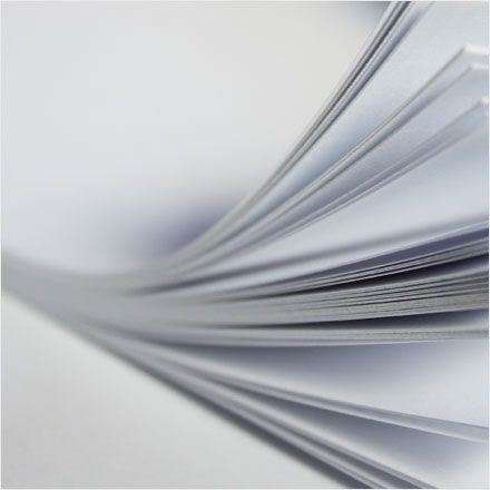 www.angelstarch.com/spray-starch.php - Spray starch Manufacturers, Suppliers & Exporters In India. Our Product is used to improve the internal bonding of the paper