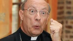 arzobispo andré-joseph leonard -jugar con la naturaleza del amoR,EL SIDA ES JUSTICIA