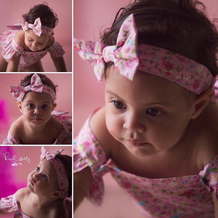 Bella Renata; siempre alegre y encantadora. Feliz en su primer año   www.karollberty.com   #sesiondebebes #smashcake #primeraño #cakesmash  #fotografiainfantil #fotografiadebebesvalledupar #fotografiaartisticadebebes  #bebesencantadores #sesiondebebesvalledupar