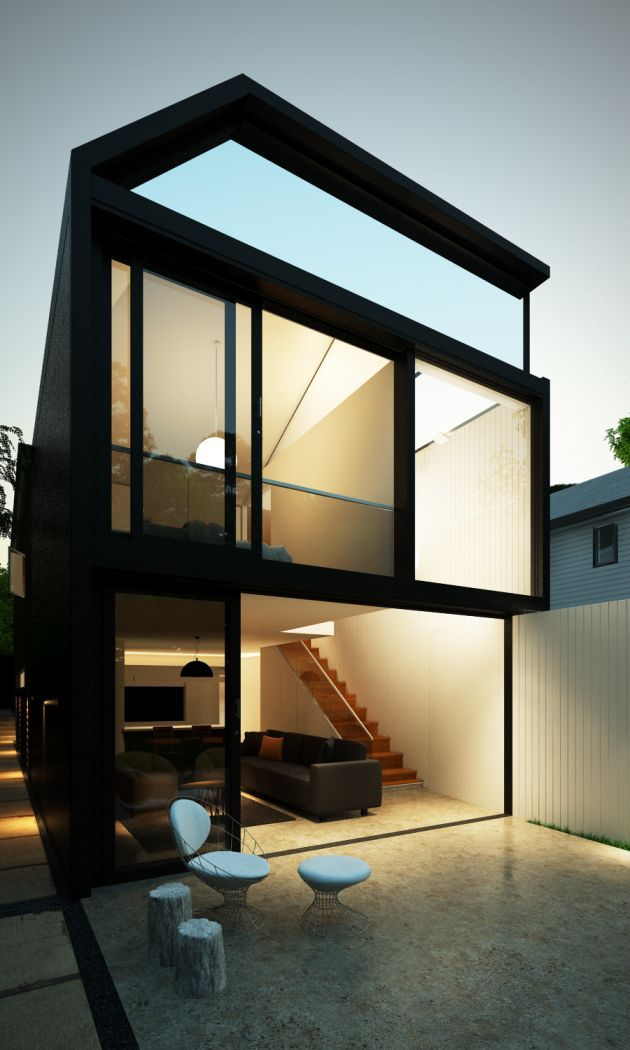 78 best images about 3d architectural visualization on for Cryengine 3 architecture