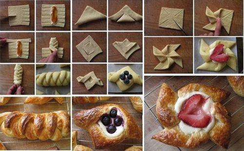 「試してみたい…!」覚えておくといつか役立ちそうな料理のアイデア(8選) | COROBUZZ