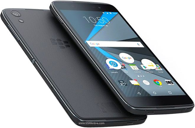 BlackBerry DTEK50 Price in Pakistan & Phone Specification , daily we updated BlackBerry Mobile phones including new features & latest information: