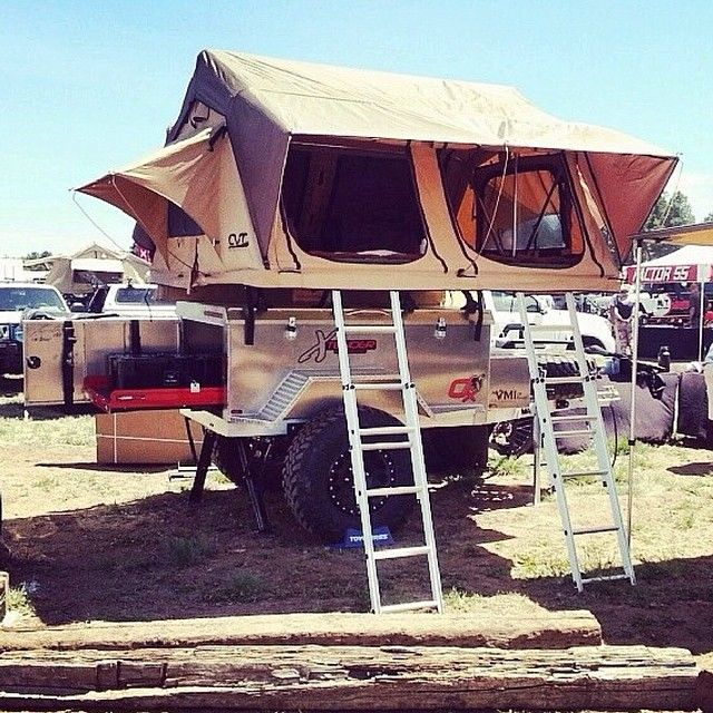 Rooftop Tents Cascadia Vehicle Roof Top Tents Pop Up