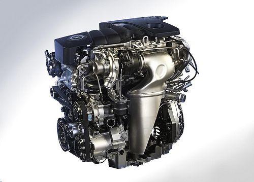 """AutoMotoPortal.HR's """"Opel Meriva 2014"""""""