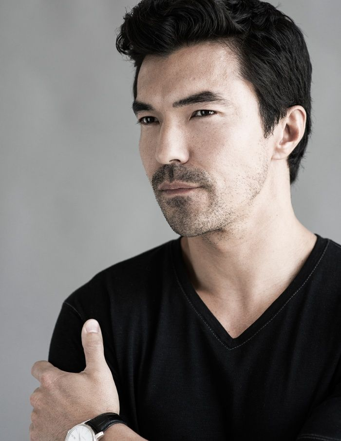 Ian Anthony Dale - Google Search