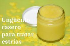 Hacer crema con Arnica, crema moretones, Hacer ungüento con Arnica, remedio casero esguinces, remedio casero contusiones, Arnica montana