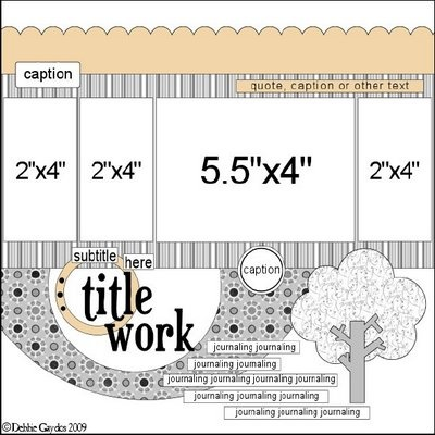 scrapbook layout: Scrapbook Ideas, Photos, Scrapbooking Basic Sketches, Scrapbook Layouts Sketches, Scrapbook Sketches, Layout Sketches, 1 Scrapbooking Sketches, Scrap Sketches, Scrapbooking Layouts