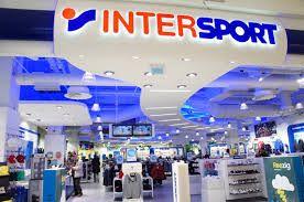 Risultati immagini per negozi intersport