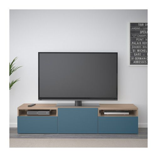 the 25 best besta tv bank ideas on pinterest ikea tv. Black Bedroom Furniture Sets. Home Design Ideas