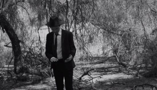 Beck - «Heart is a Drum» (official video)