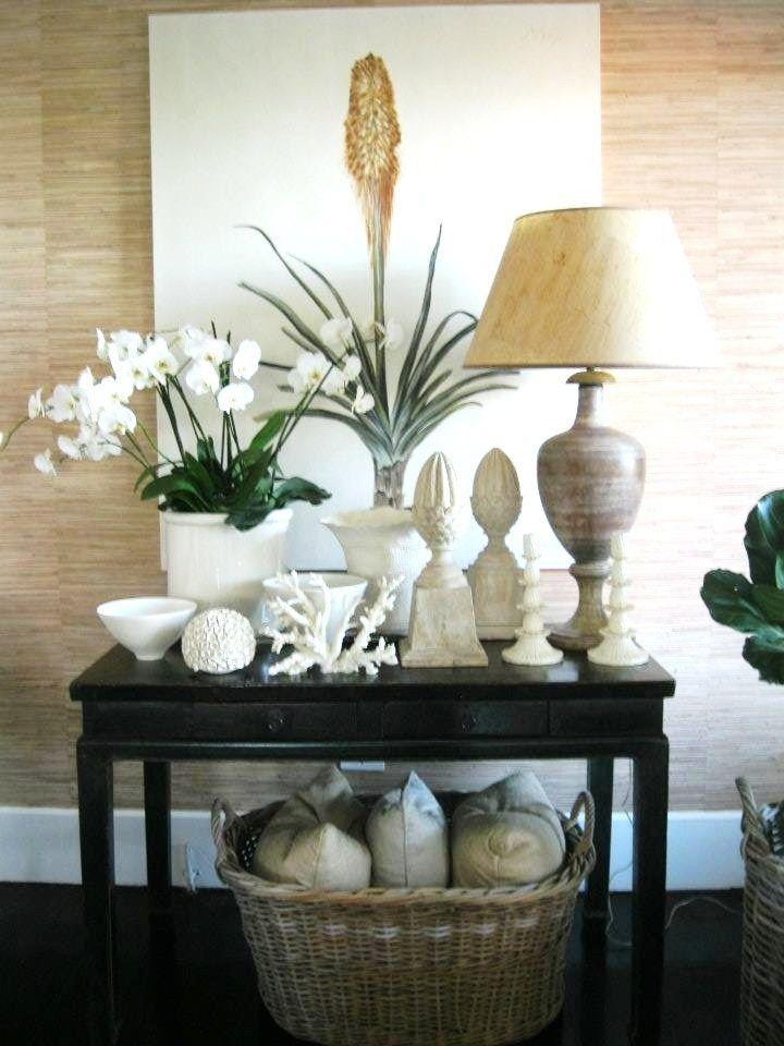 25 beste idee n over tropische decoratie op pinterest tropisch ontwerp tropische interieur - Decoratie terrace ...