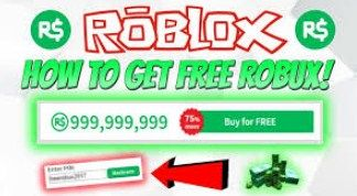 Tons Of Robux Instantly Roblox Live In The Now Told You So