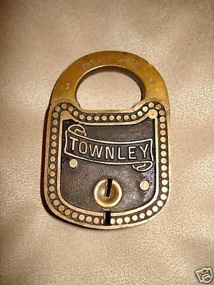 17 Best Images About Old Locks And Keys On Pinterest