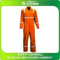 GC2005 Construction Worker Coverall Uniform Safety protective clothing PPE https://app.alibaba.com/dynamiclink?touchId=60129325436