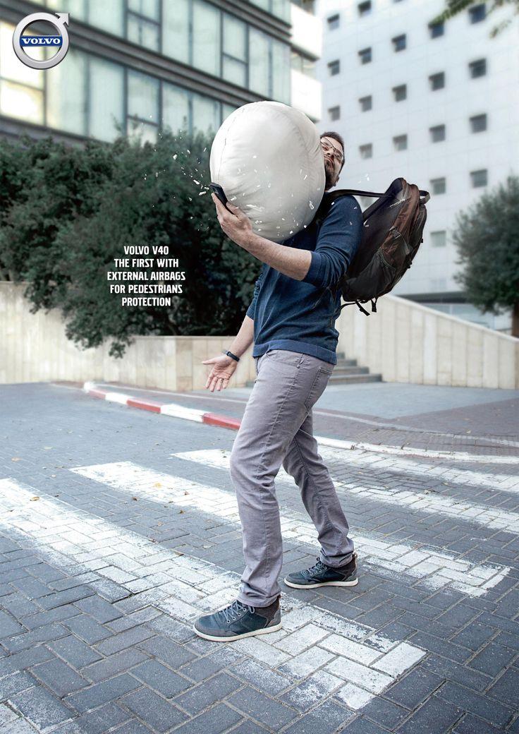 http://adsoftheworld.com/media/print/volvo_pedestrian_protection