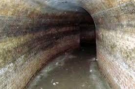 Imagini pentru Tuneluri