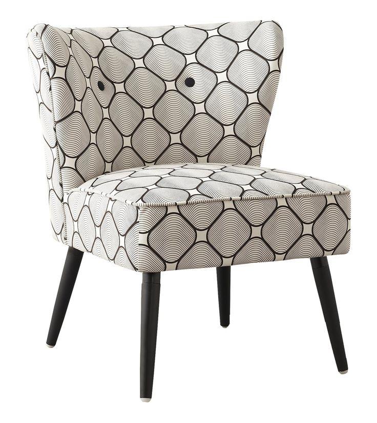 109 besten house decorating ideas bilder auf pinterest. Black Bedroom Furniture Sets. Home Design Ideas