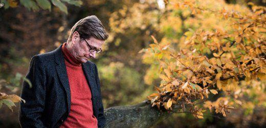 Guido Westerwelle ist tot: FDP-Politiker erliegt dem Krebs - SPIEGEL ONLINE