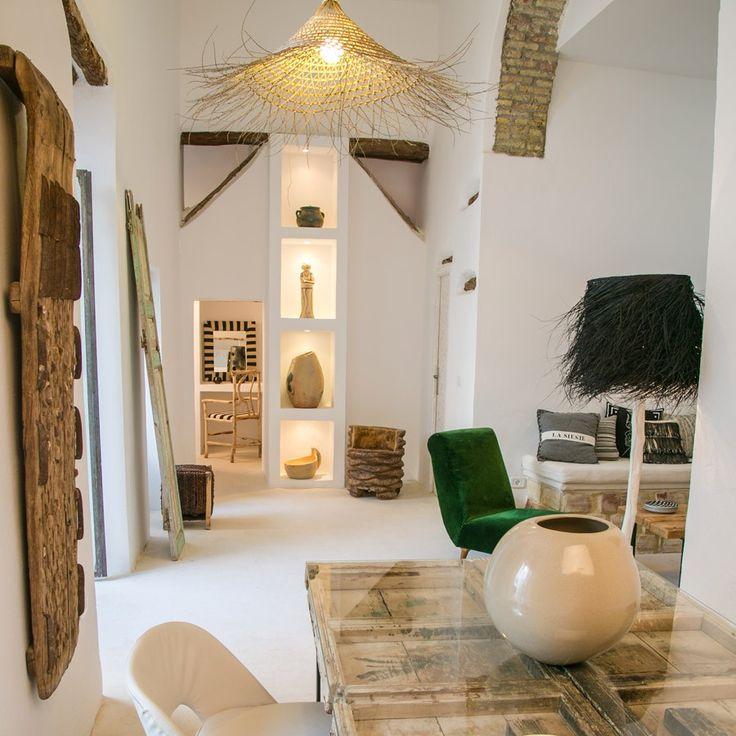 25 best ideas about rock the kasbah on pinterest denim. Black Bedroom Furniture Sets. Home Design Ideas