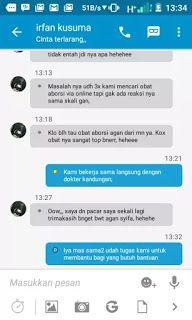 Jual obat aborsi cytotec      Selamat datang di situs resmi kami penjualan obat aborsi di indonesi syifaherbal7780.com  kami penjual obat...